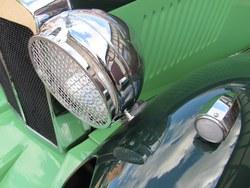 1934 MG PA Photo 11