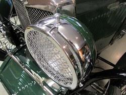 1932 MG J2 Photo 11