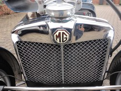 1932 J4 special Photo 17