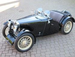 1933 J2 Photo 2