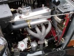 1934 PA Photo 4
