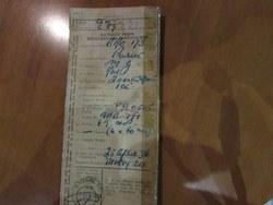 1936 MG PB  Midget Photo 12