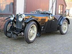 Image of 1933 J2