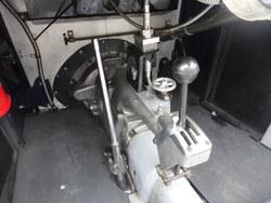1931 C type Montlhery Midget rep. Photo 7
