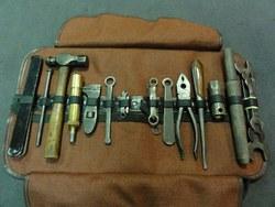 MMM & TA/B/C/D/F Tool Kits Photo 3