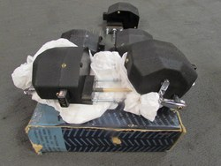 WIPER MOTORS-- GENUINE NEW OLD STOCK< AND FULLY RESTORED FACTORY UNITS. Photo 2