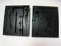 MMM & TA/B/C/D/F Tool Kits Photo 7