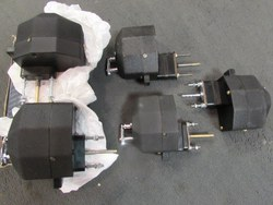 WIPER MOTORS-- GENUINE NEW OLD STOCK< AND FULLY RESTORED FACTORY UNITS. Photo 1